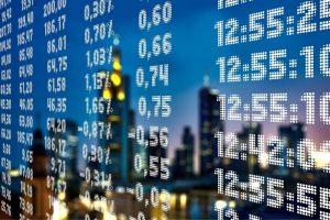 A Simple Description of the S&P 500 Index and How It Eliminates Market Risk
