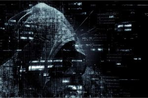 How Factom (FCT) Blockchain Framework Solution Reduces Risks in the Cybersecurity Industry, Considering the Crypto Boom of 2017