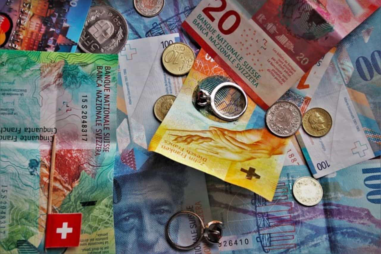 An Overview of the Swiss Financial Market, Structure, Regulation And Institutions